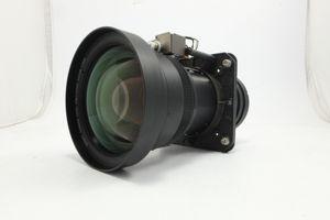 Sanyo LNS-W02z Lens Standard Zoom LCD 1.4-1.8:1 – image 1