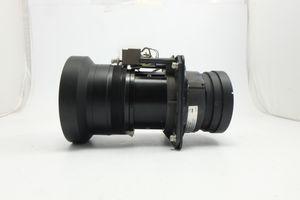 Sanyo LNS-W02z Lens Standard Zoom LCD 1.4-1.8:1 – image 7