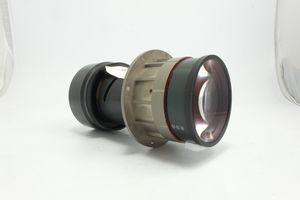 Sanyo LNS-S01z Objektiv Standard Zoom LCD 1.8-2.9:1 – Bild 3
