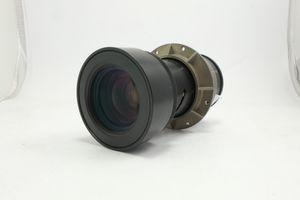 Sanyo LNS-S01z Lens Standard Zoom LCD 1.8-2.9:1 – image 5