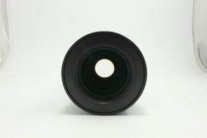 Sanyo LNS-S01z Objektiv Standard Zoom LCD 1.8-2.9:1 – Bild 6