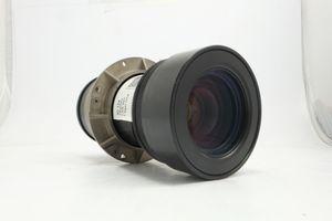 Sanyo LNS-S01z Objektiv Standard Zoom LCD 1.8-2.9:1 – Bild 1