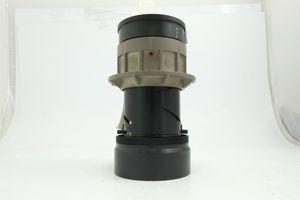 Sanyo LNS-S01z Lens Standard Zoom LCD 1.8-2.9:1 – image 7