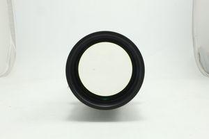 Sanyo LNS-S01z Lens Standard Zoom LCD 1.8-2.9:1 – image 2