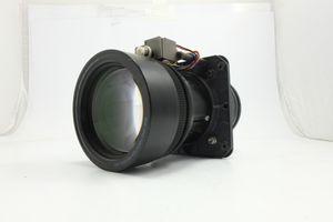 Sanyo LNS-M01 Objektiv Tele Zoom LCD 3.5-4.5:1 – Bild 1