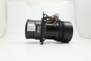 Sanyo LNS-M01 Objektiv Tele Zoom LCD 3.5-4.5:1 – Bild 4
