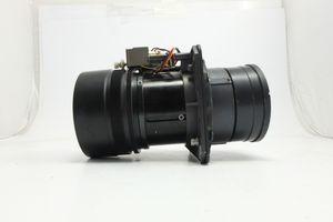 Sanyo LNS-M01 Objektiv Tele Zoom LCD 3.5-4.5:1 – Bild 5