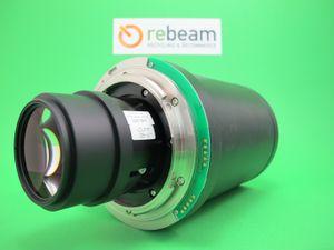 Sanyo LNS-W50 Objektiv Standard Zoom DLP 1.5-1.8:1 – Bild 3