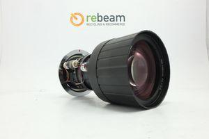 Sanyo LNS-T11 Objektiv Tele Zoom LCD 3.4-5.4:1 – Bild 4