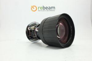 Sanyo LNS-T11 Lens Tele Zoom LCD 3.4-5.4:1 – image 4