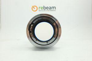 Sanyo LNS-T11 Objektiv Tele Zoom LCD 3.4-5.4:1 – Bild 6
