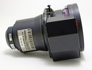 Barco TLD-HB 2.0-2.8:1 Standard Zoom Projector Lens – image 7