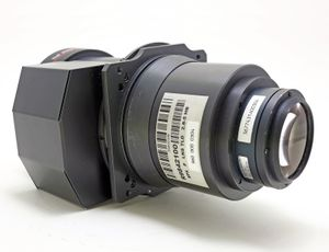 Barco TLD-HB 2.8-5.0:1 Tele Zoom Projector Lens – image 5