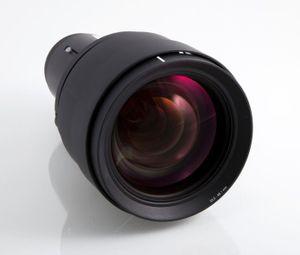 Barco EN11 Standard Zoom Beamer Objektiv 1.6-2.3:1 – Bild 2