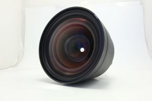 Barco EN12 Ultra Wide Angle Projector Lens 0.8:1 – image 1