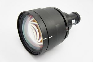 Barco EN12 Ultra Wide Angle Projector Lens 0.8:1 – image 8