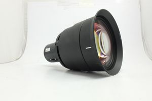 Barco EN13 Wide Angle Zoom Projector Lens 1.2-1.6:1 – image 6
