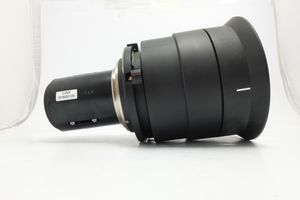Barco EN13 Wide Angle Zoom Projector Lens 1.2-1.6:1 – image 2