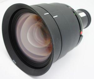 Barco EN15 Festes Wide Angle Projector Lens 1.2:1 – image 11