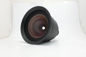Barco EN15 Festes Wide Angle Projector Lens 1.2:1 – image 1