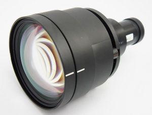 Christie LCD Short Standard Lens / 1.2-1.5:1