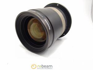 Panasonic ET-D75LE1 Zoom Projector Lens SXGA 1.5-2:1 – image 1