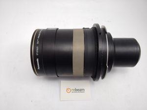 Panasonic ET-D75LE1 Zoom Objektiv SXGA 1.5-2:1 – Bild 2
