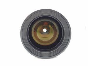 Panasonic ET-D75LE1 Zoom Projector Lens SXGA 1.5-2:1 – image 4