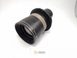 Panasonic ET-D75LE2 Zoom Objektiv DLP 2.0-3.0:1 – Bild 1