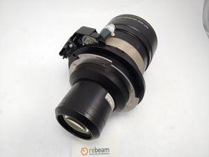 Panasonic ET-D75LE2 Zoom Objektiv DLP 2.0-3.0:1 – Bild 3