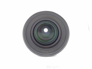 Panasonic ET-D75LE2 Zoom Objektiv DLP 2.0-3.0:1 – Bild 4
