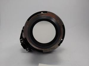 Panasonic ET-D75LE2 Zoom Projector Lens DLP 2.0-3.0:1 – image 5