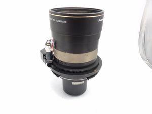 Panasonic ET-D75LE2 Zoom Objektiv DLP 2.0-3.0:1 – Bild 6