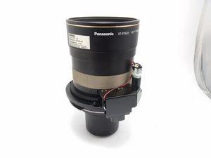 Panasonic ET-D75LE2 Zoom Projector Lens DLP 2.0-3.0:1 – image 7