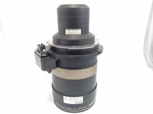 Panasonic ET-D75LE20 Zoom Objektiv OVP 1.7-2.4:1 – Bild 2