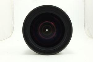 Panasonic ET-D75LE5 Ultra Wide Angle Lens DLP 0.8:1 – image 3