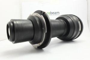 Panasonic ET-D75LE5 Ultra Wide Angle Lens DLP 0.8:1 – image 6