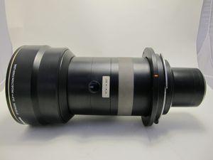 Panasonic ET-D75LE50 Ultra Weitwinkelobjektiv DLP 0.8:1 – Bild 9