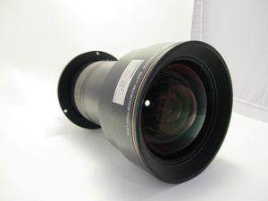 Panasonic ET-D75LE50 Ultra Weitwinkelobjektiv DLP 0.8:1 – Bild 1