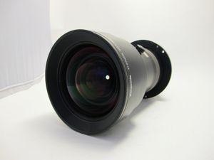 Panasonic ET-D75LE50 Ultra Weitwinkelobjektiv DLP 0.8:1 – Bild 2