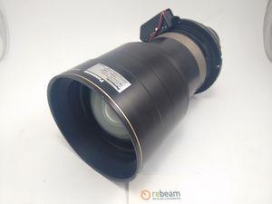 Panasonic ET-D75LE6 Ultra Weitwinkel Objektiv 1.0-1.2:1 – Bild 1