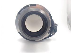 Panasonic ET-D75LE6 Ultra Weitwinkel Objektiv 1.0-1.2:1 – Bild 2