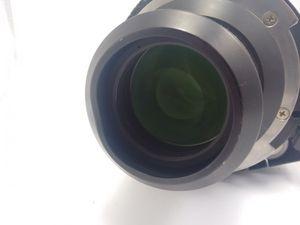 Panasonic ET-D75LE6 Ultra Wide Angle Lens 1.0-1.2:1 – image 4