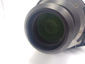 Panasonic ET-D75LE6 Ultra Weitwinkel Objektiv 1.0-1.2:1 – Bild 4