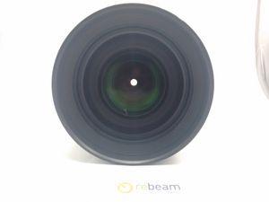 Panasonic ET-D75LE6 Ultra Weitwinkel Objektiv 1.0-1.2:1 – Bild 3