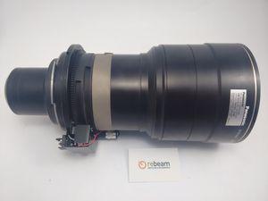 Panasonic ET-D75LE6 Ultra Weitwinkel Objektiv 1.0-1.2:1 – Bild 6