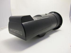 Panasonic ET-D75LE90 Ultra Wide Angle Lens 0.4:1 – image 2