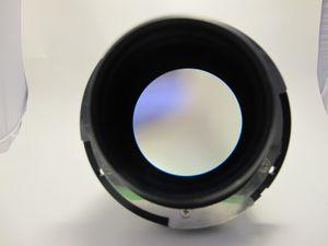 Panasonic ET-D75LE90 Ultra Wide Angle Lens 0.4:1 – image 7