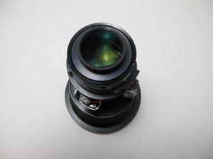 Panasonic ET-DLE080 Weitwinkel Zoom Objektiv 0.8-1.0:1  – Bild 10