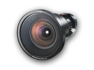 Panasonic ET-DLE200 Zoom Projector Lens 2.5-4.1:1 – image 4